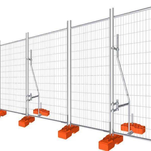 buy-temporary-fencing