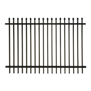 Security Fence 1.5M