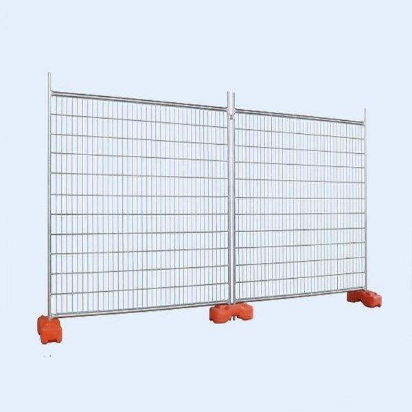 temporary-fencing-for-sale