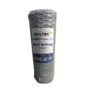 Bird Netting 120-0.56-13