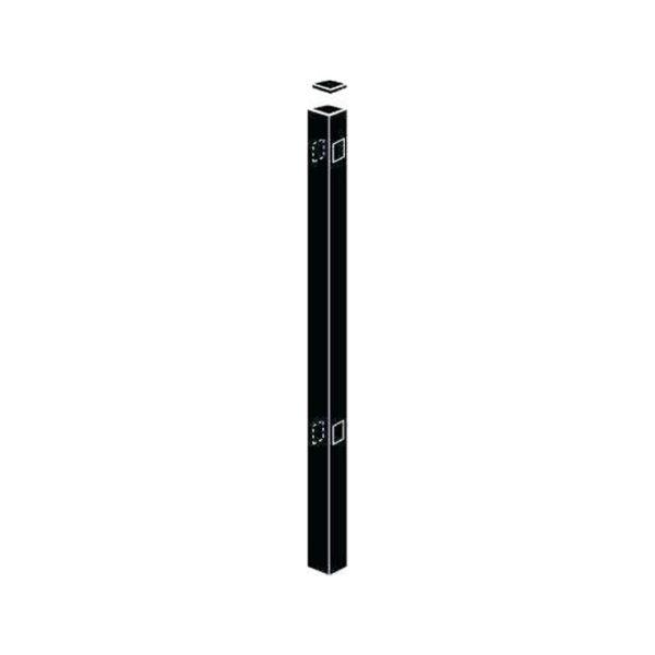2.9m-80x80-cm-post