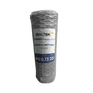 Animal Netting 60-0.75-25