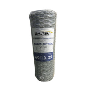 Animal Netting 60-1.0-25