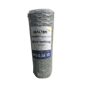 Bird Netting 90-0.56-13