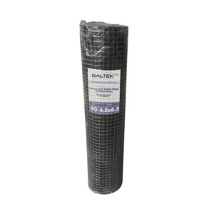 Welded Wire Mesh 90-6.5x6.5-0.63-30