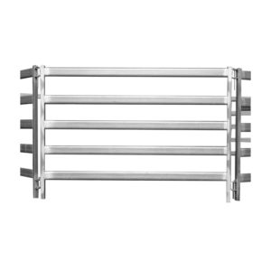 42x115mm Rail Cattle Panel