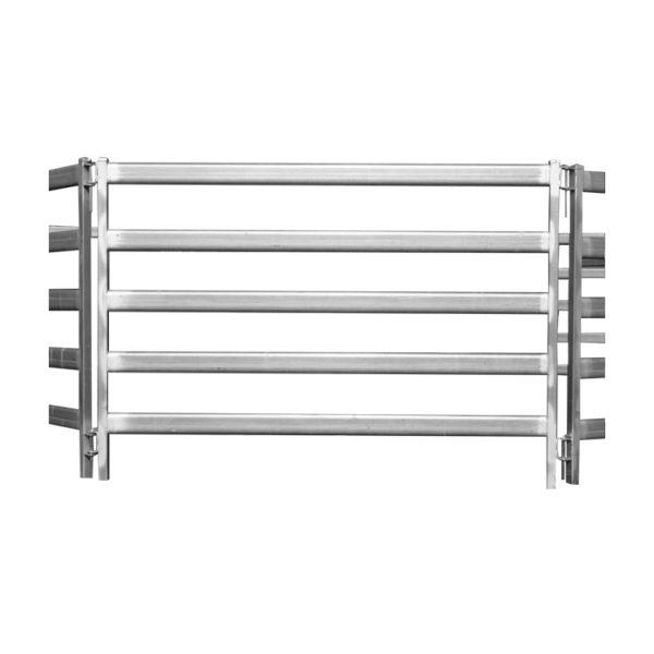 42x115mm Rail Cattle Panel