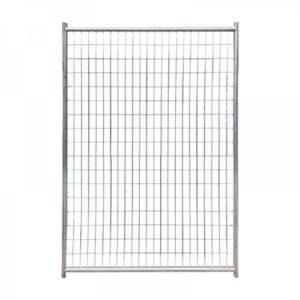 1.2x1.8m-mesh-panel-dog-enclosure