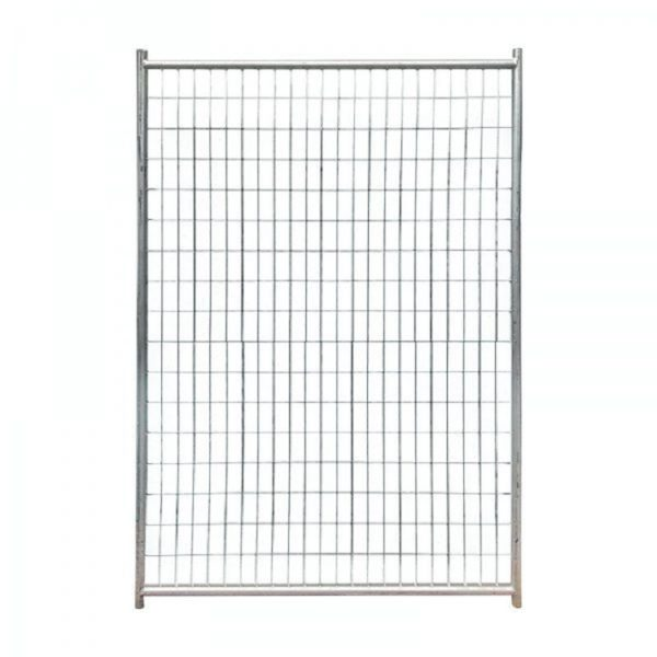 1.2x1.8m-mesh-panel-dog-enclosure