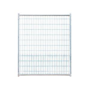 1.5m-mesh-panel-dog-enclosure