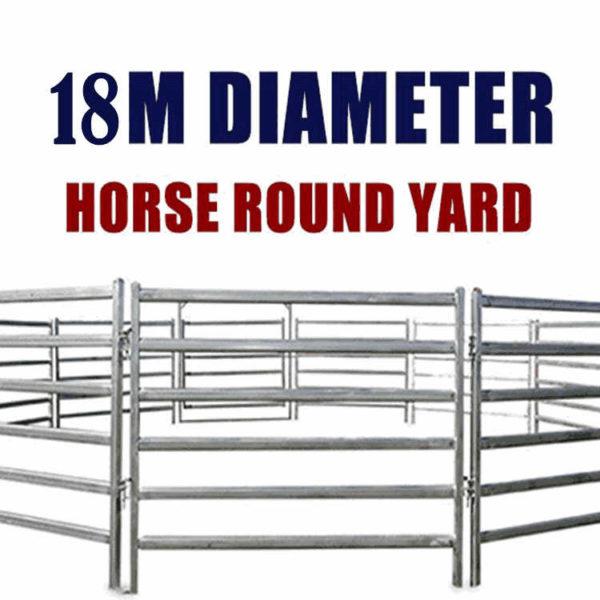 18M-Horse-Round-Yard
