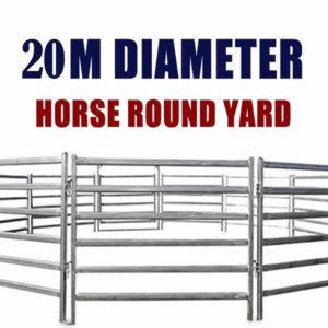 20M-Horse-Round-Yard
