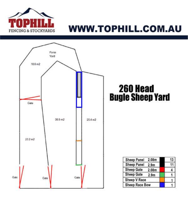 260-head-sheep-yard