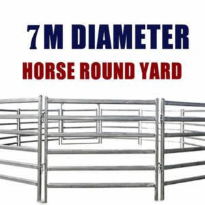 7M-Horse-Round-Yard