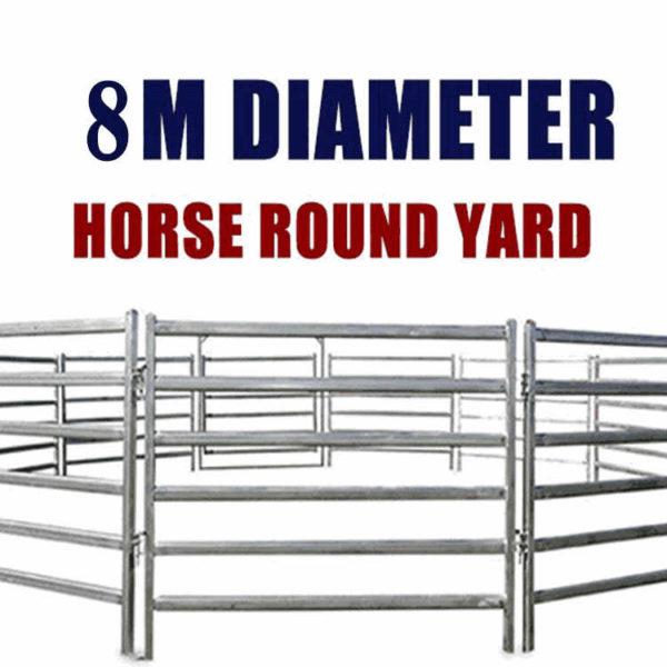 8M-Horse-Round-Yard